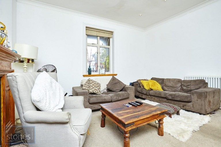 Click the photo for more details of Fitzjohns Avenue, Hampstead