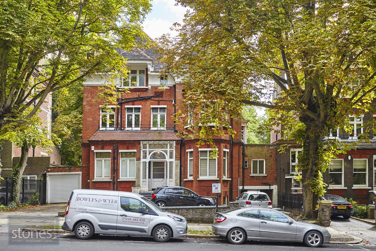 Images for Fitzjohns Avenue, Hampstead, London