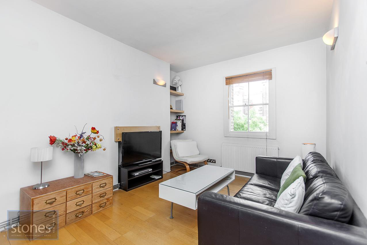 Images for Lutton Terrace, Hampstead, London