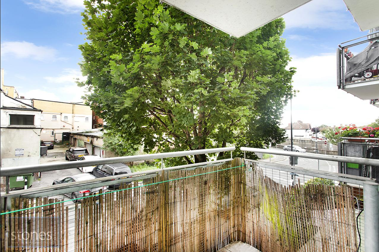 Images for Birse Crescent, London