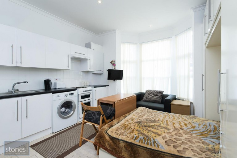 Click the photo for more details of Glengall Road, Kilburn