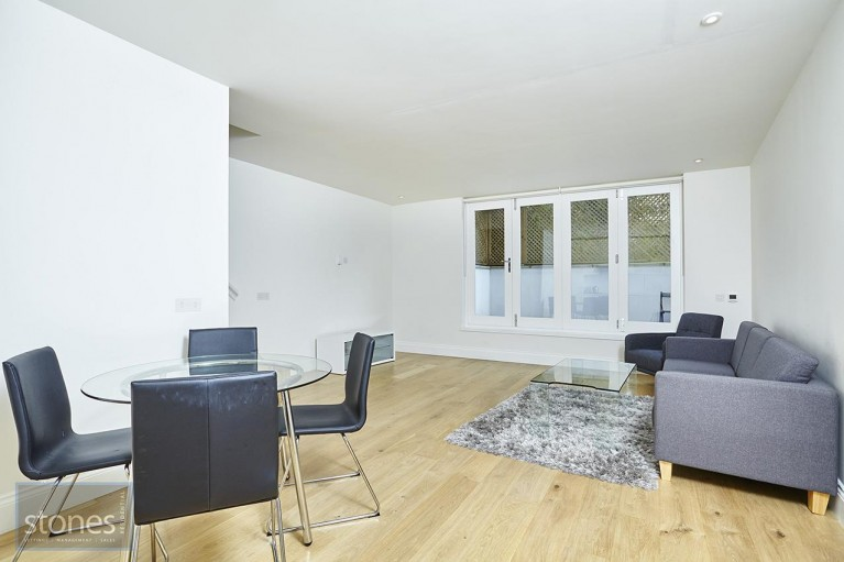 Click the photo for more details of West Hampstead Mews, West Hampstead