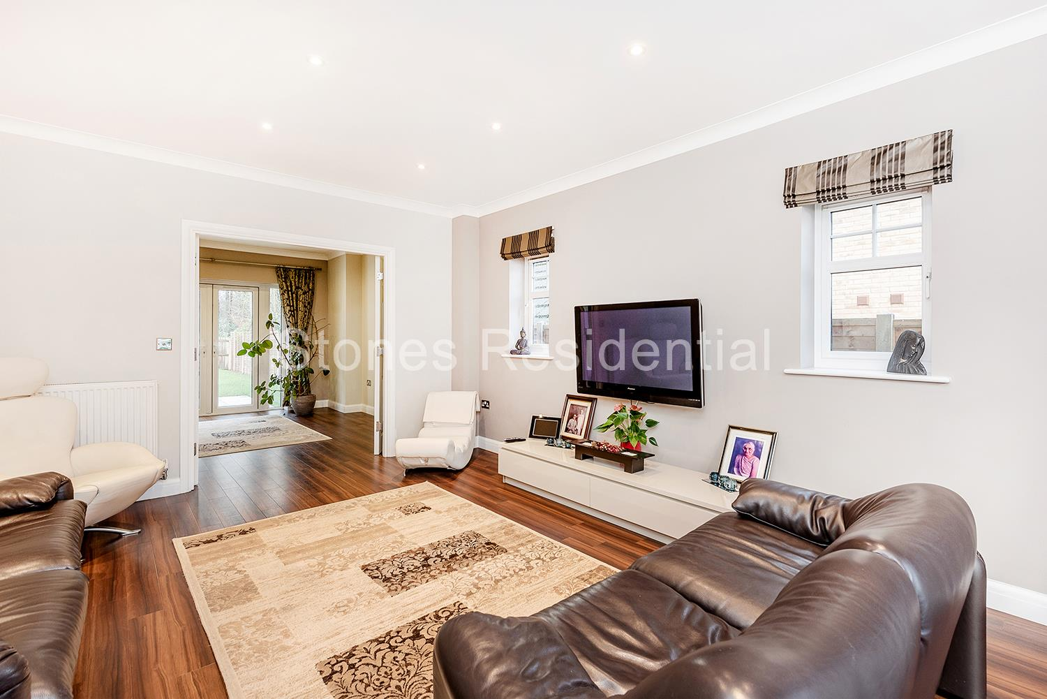 Images for Padelford Lane, Stanmore