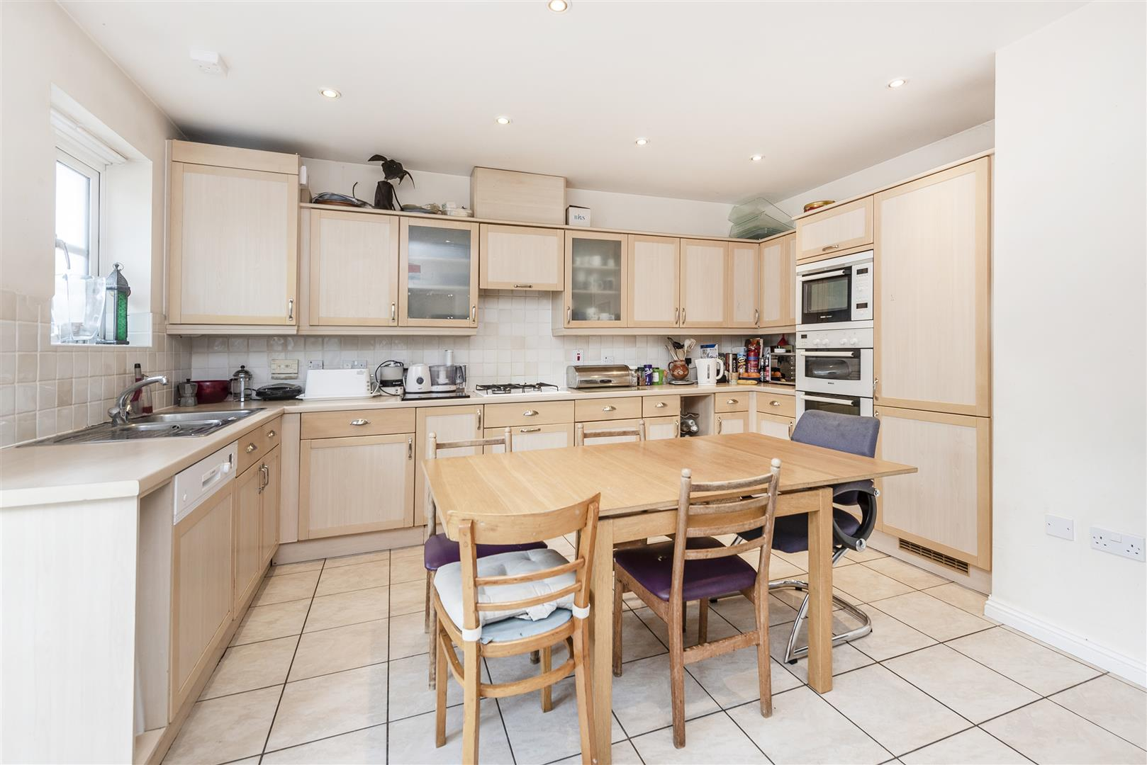 Images for Goodhall Close, Stanmore