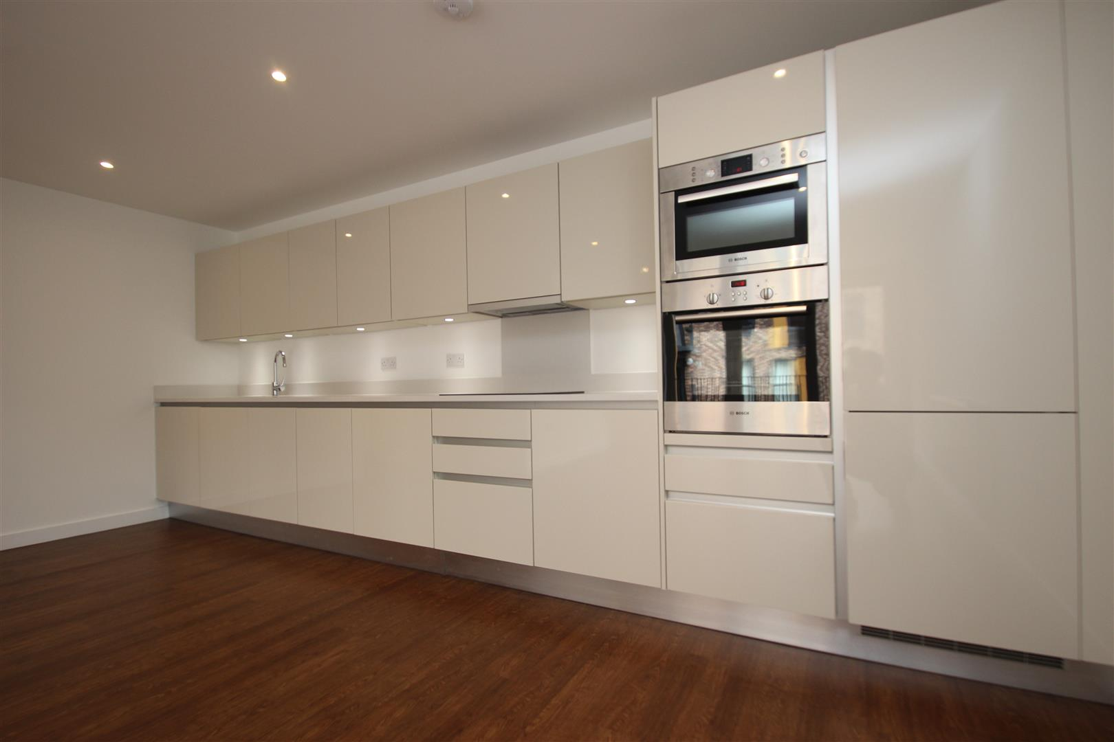 Images for Clement Court, Stanmore, HA7