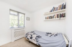 Images for Sunningdale Close, Stanmore