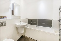 Images for Marylake Court, Whitchurch Lane, Edgware