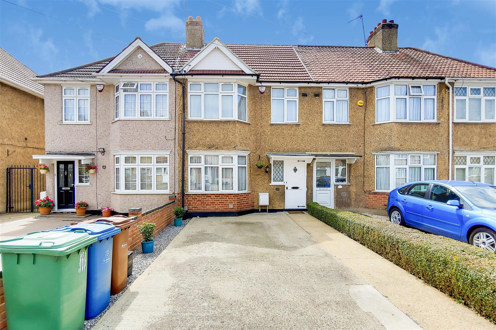 Images for Brinsley Road, Harrow