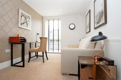 Images for Attlee Court, Stanmore Place, HA7