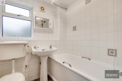 Images for Trenchard Close, Stanmore, HA7