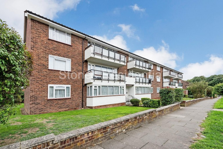 Click the photo for more details of Watling Court, Jesmond Way,