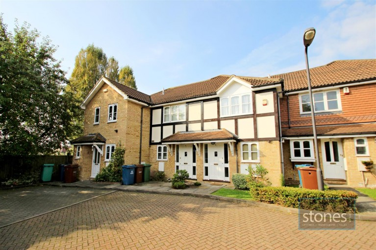 Click the photo for more details of Woodpecker Close,