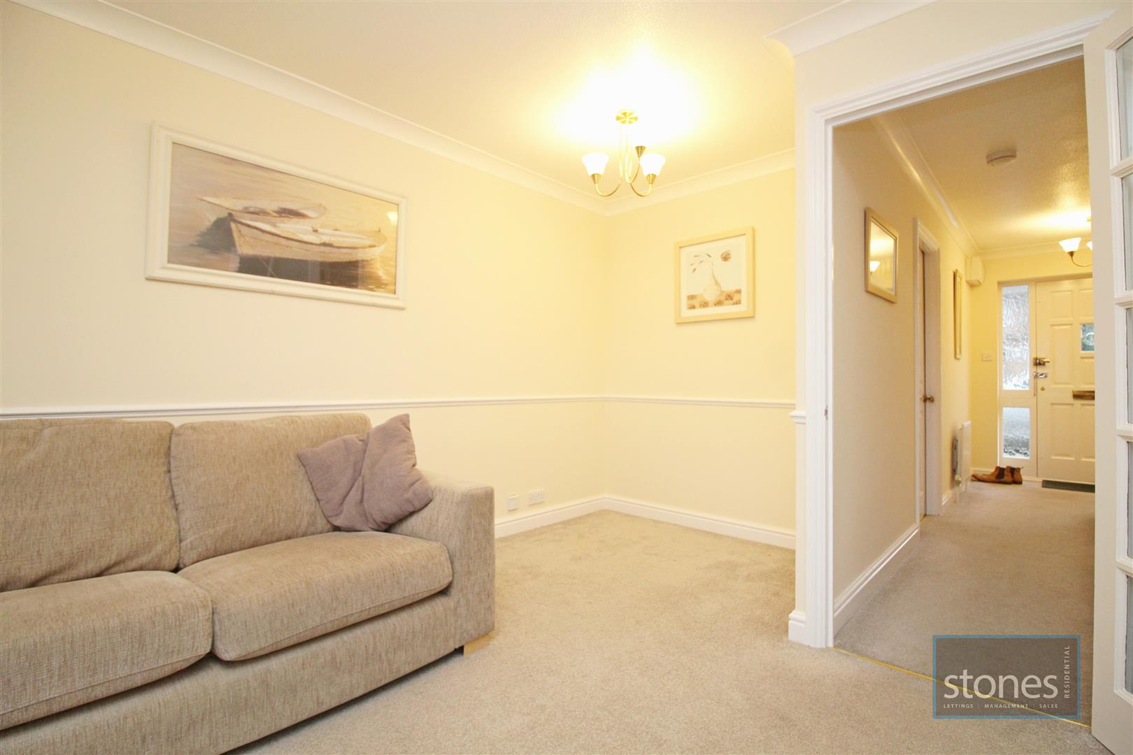 Images for Woodpecker Close, Harrow Weald, HA3