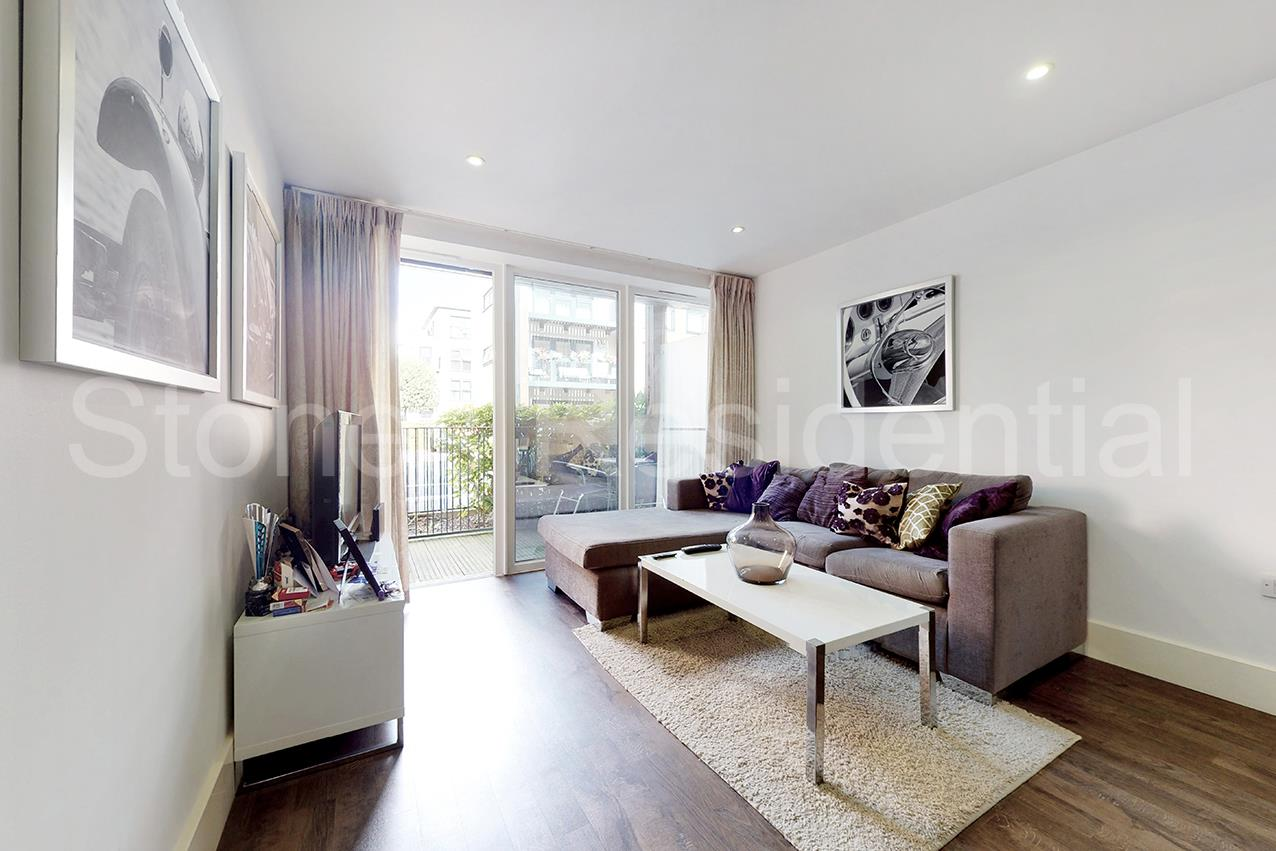 Images for Madeleine Court, Stanmore, HA7