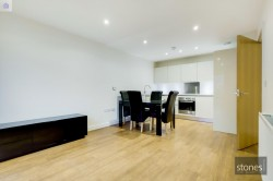Images for Arthur Court, Stanmore,HA7