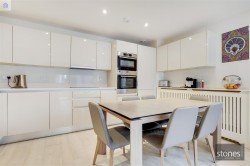 Images for STANMORE PLACE