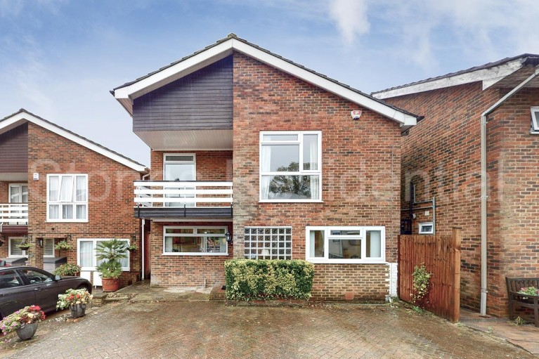 Click the photo for more details of Acacia Close,