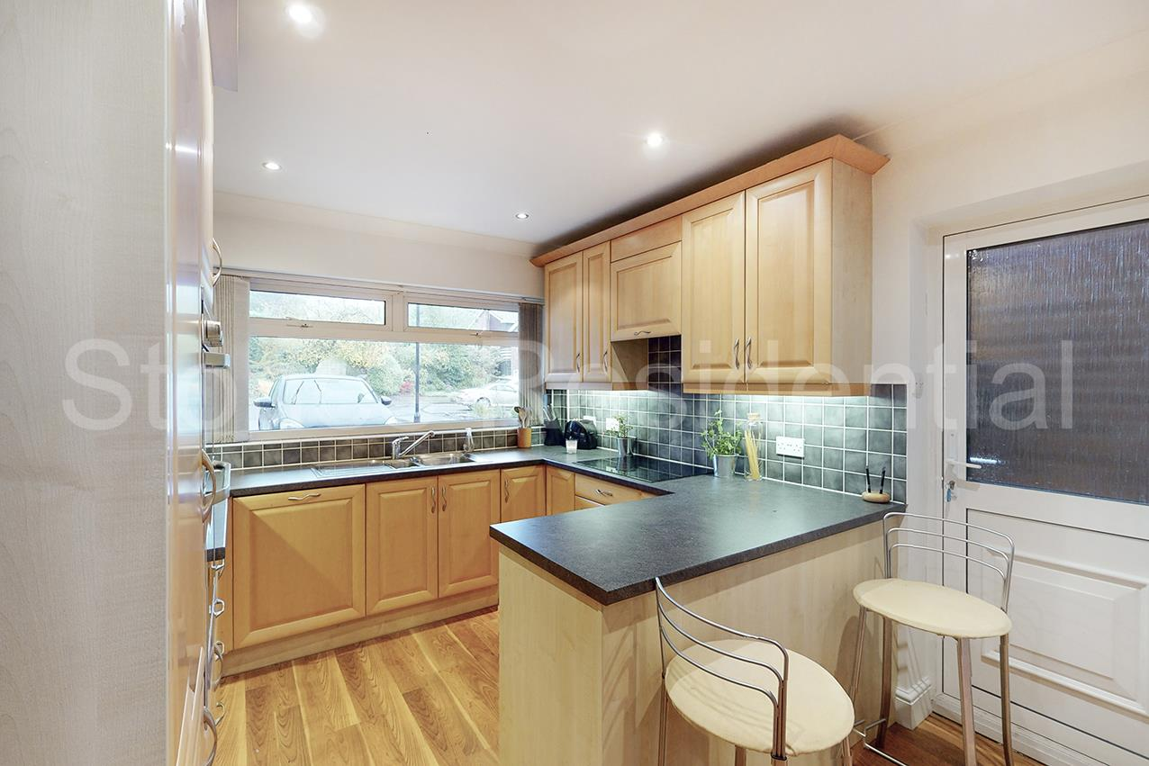 Images for Acacia Close, Stanmore