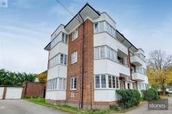 Images for Deacons Hill Road, Elstree, Borehamwood