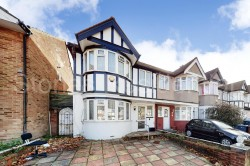 Images for Sandringham Crescent, Harrow