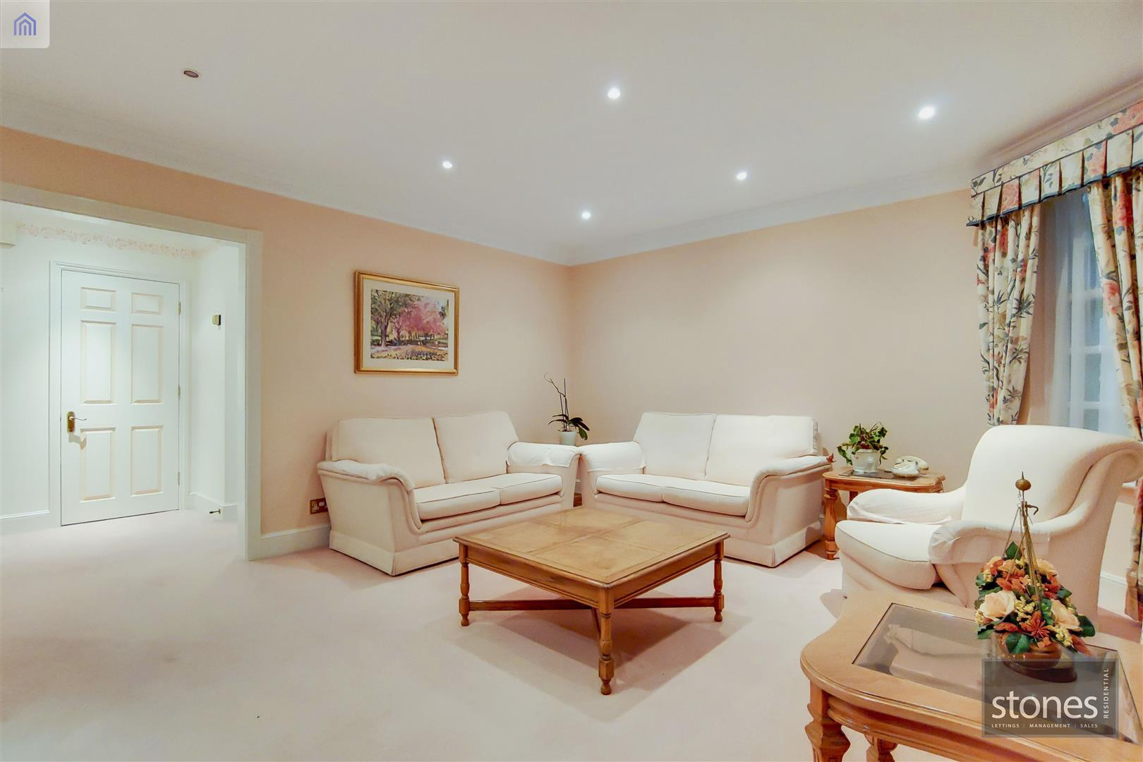 Images for Aylmer Drive, Stanmore