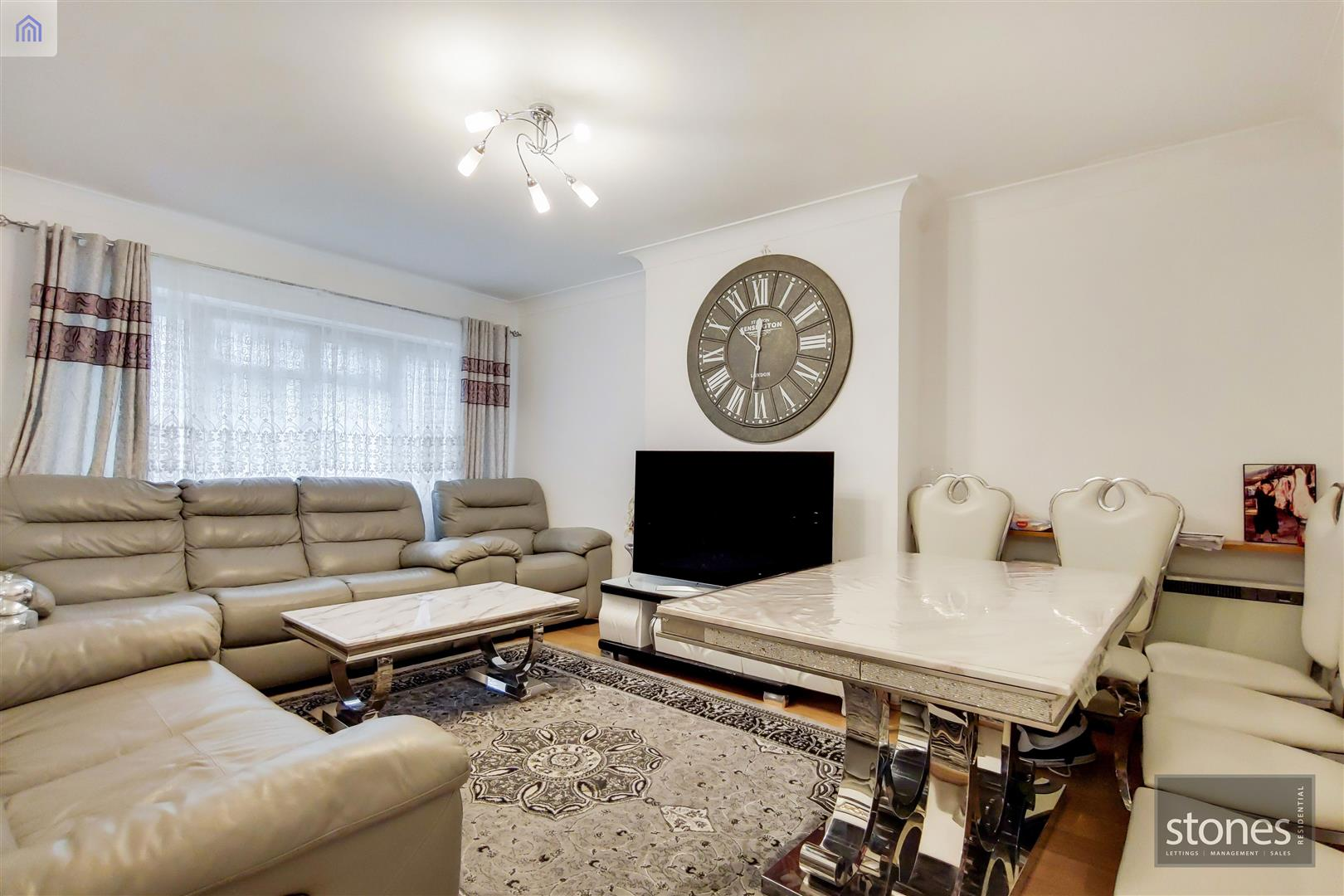 Images for Merrion Avenue Stanmore HA7