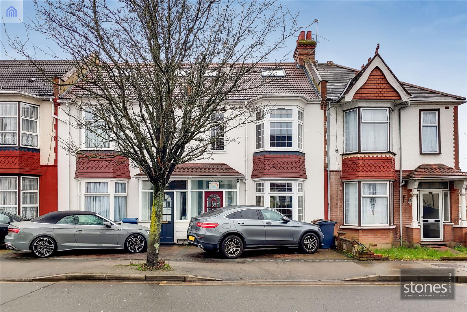 Images for Locket Road, Harrow