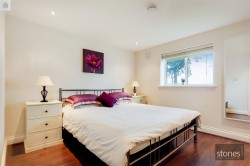 Images for King Edward Place, Bushey