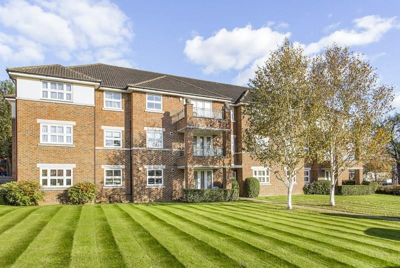 Images for Chartridge Court, Stanmore, HA7