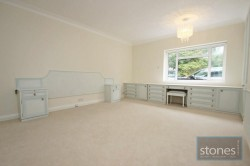 Images for Fallowfield, Stanmore, HA7