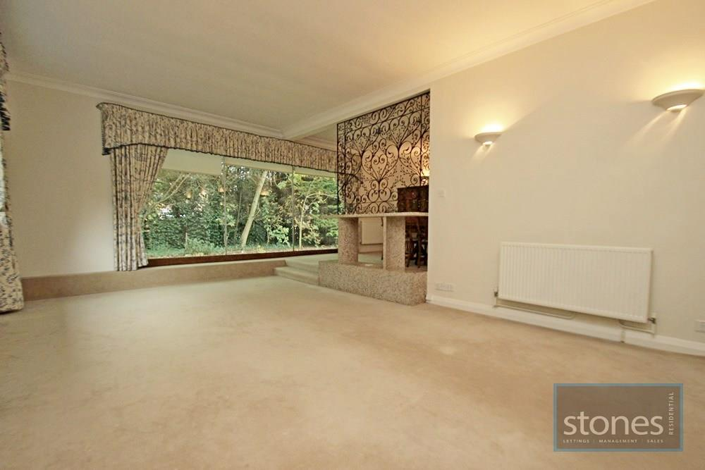 Fallowfield, Stanmore, HA7