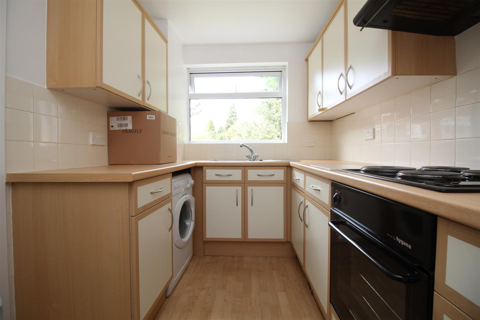 Images for Charlwood Close, Harrow, HA3