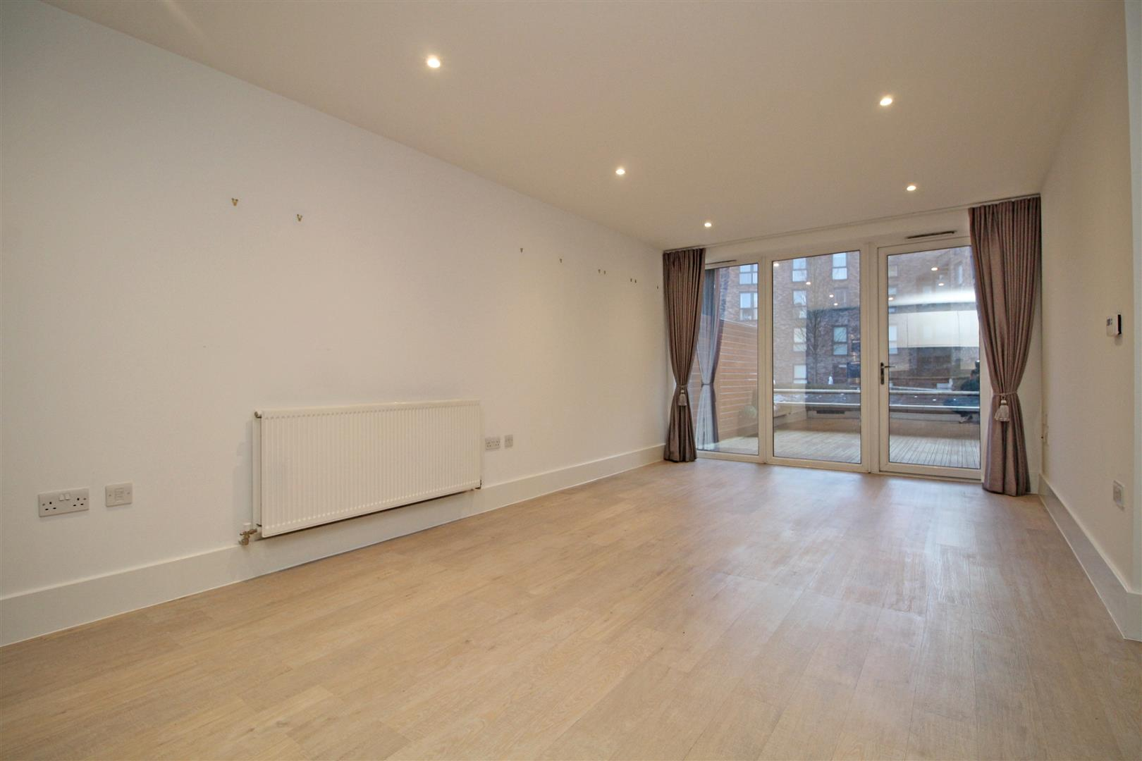 Images for Stanmore Place, HA7