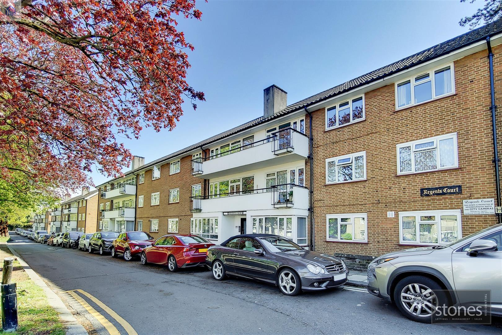 Images for Stonegrove, Edgware