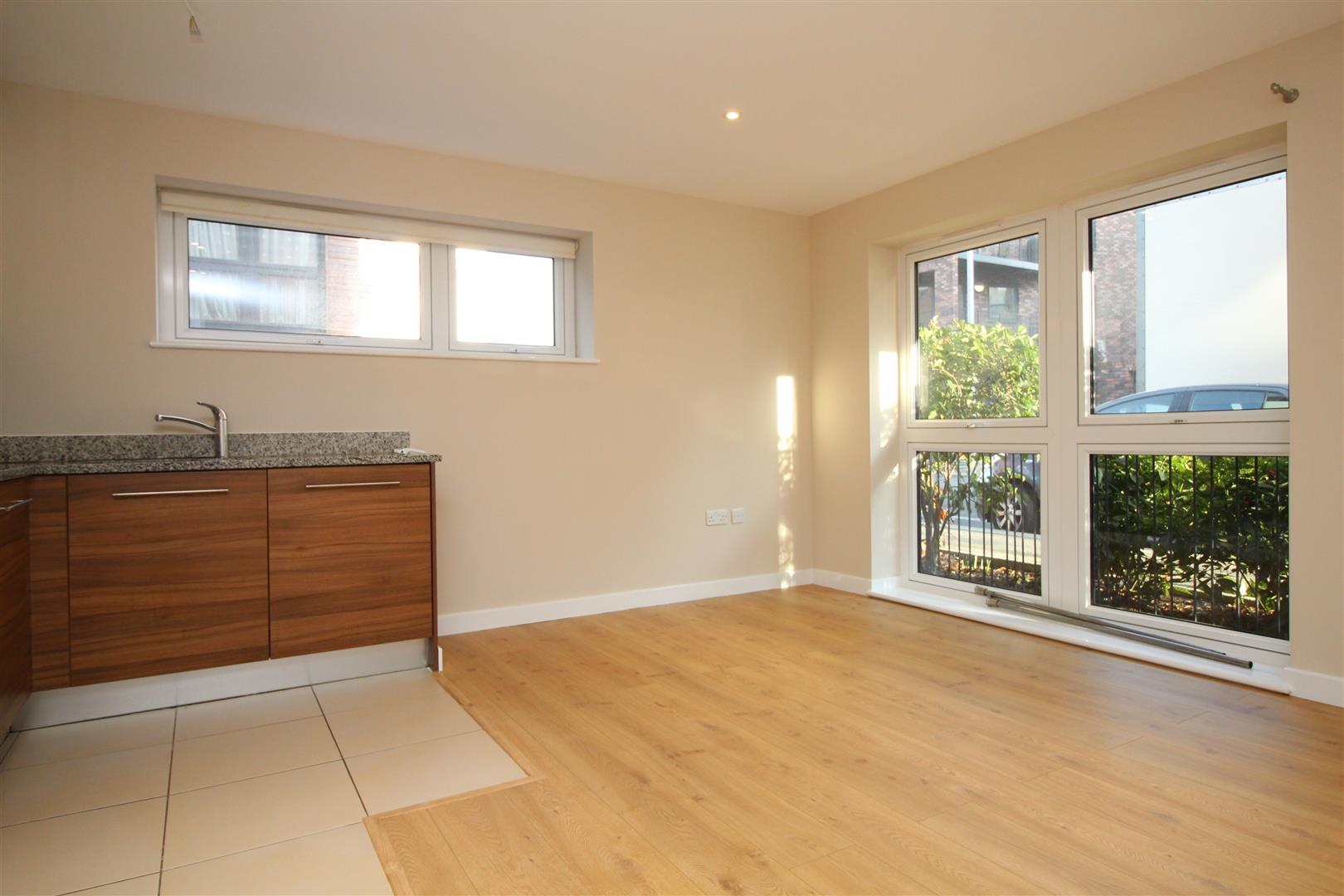 Images for Victoria Court, Stanmore Place, HA7