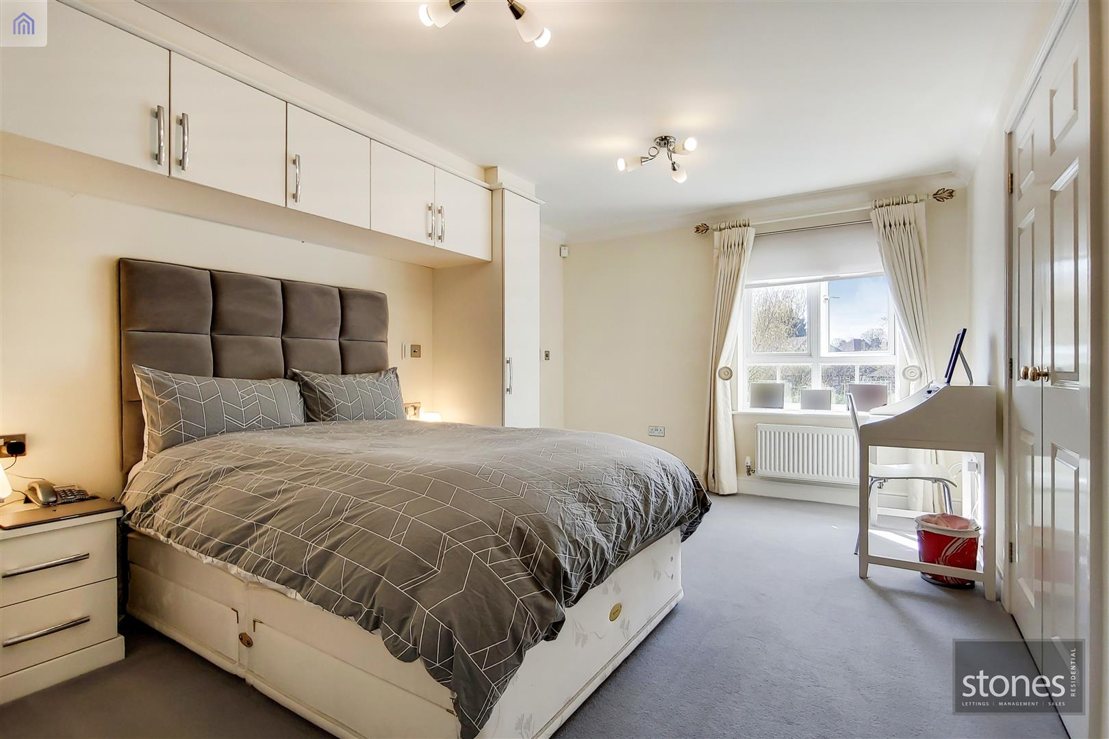 Images for Compass Close, Edgware