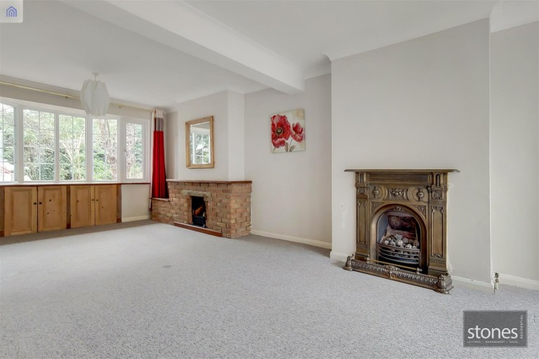 Click the photo for more details of Kenton Lane,