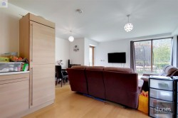 Images for Douglas Close, Stanmore