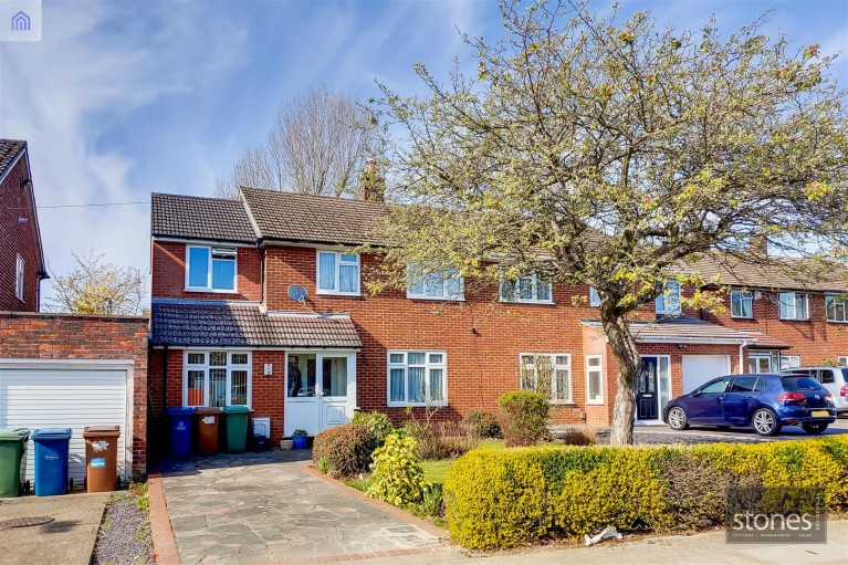 Click the photo for more details of Honister Close,