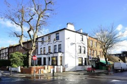 Images for South Hampstead, London