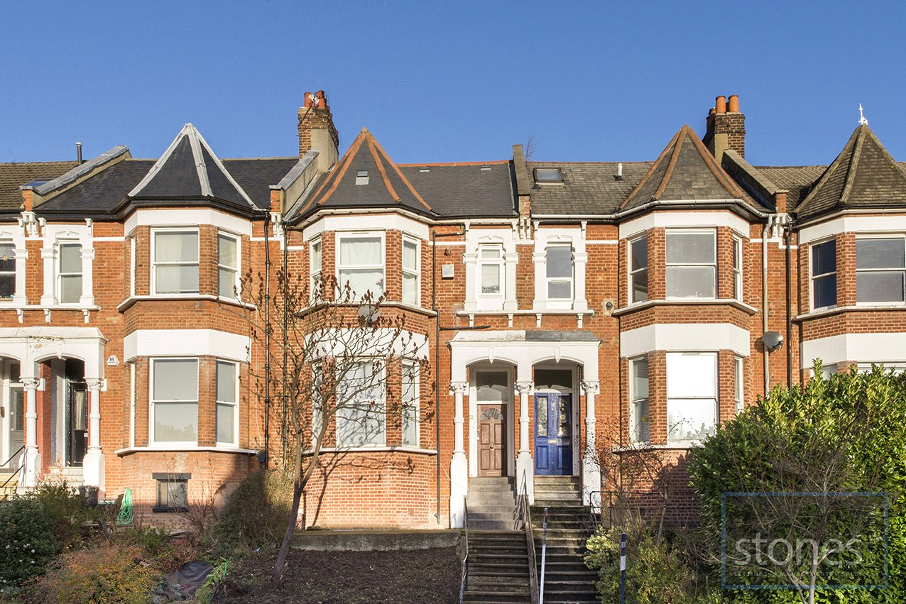 Images for West Hampstead, London