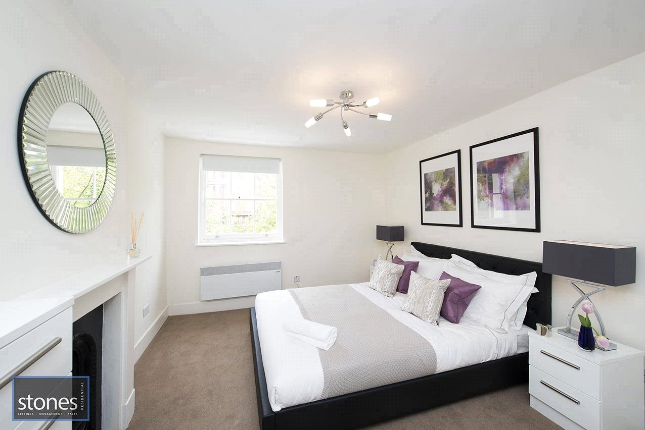 Images for St Johns Wood, London