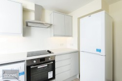 Images for Hampstead Village, London