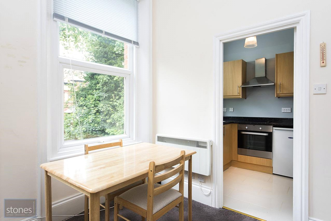 Images for Swiss Cottage, London