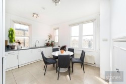 Images for Castellain Road, London